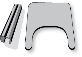 Image of Lap Tray